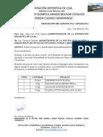 MEMORANDO_03_2020_ADM-PISCINA CARIMANGA.docx