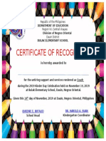 CERTIFICATE-FOR-COACH.docx
