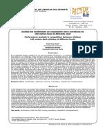 452-1709-9-PB.pdf