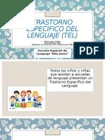 Presentación TEL.pptx