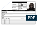 FICHA alternativa D&D 3.5