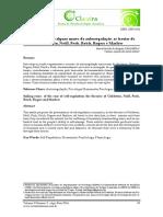 Conceito de autorregulação Perls, Maslow, Rogers.pdf