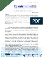 Fazer ciência em uma época marcada pela tecnologia.pdf