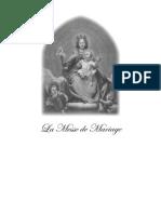 Livret_de_mariage_a_imprimer