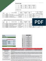 CASO PRACTICO PLANILLAS (1).pdf