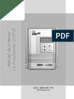 MAN_CFW_07.pdf