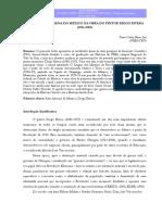 Denis Carlos Moser Ieni.pdf