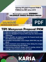 1)PKM-T-KC-new pedoman 2018