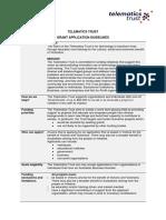 TELEMATICS_TRUST_Grant_Round_Guidelines_2020_FINAL