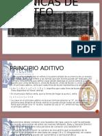 Técnicas de conteo.pptx