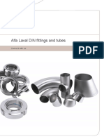 DIN_fittings_and_tubes