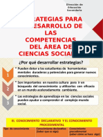 CIENCIAS SOCIALES.pptx