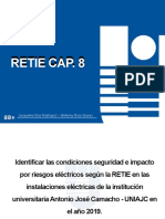 Presentación mantenimiento.pptx