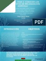 Trabajo Colaborativo - Fase 2. GrupoN°13 - Final