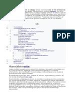 Analisis y disenios misdlesda.docx