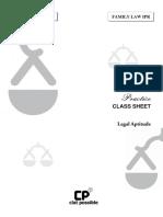 LA33.pdf