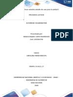 Fase 1_estudio de caso_RaqueLopez