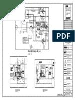FAN ROOM FL8911.pdf