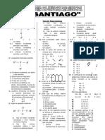 4 - Enlaces Químicos.docx
