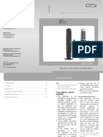 EN-DeLonghi-DETF122-Instruction-Manual
