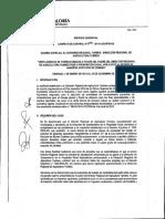 Informe_Control_049-2014-CG_ORTB-EE_VENTA DE TERRENO AL PADRE DIRECTOR AGRICULTURA
