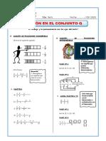 Adición-de-Fracciones-para-Segundo-de-Secundaria