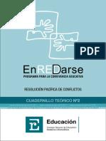 ENREDARSE2.pdf