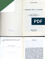 Combates_por_la_Historia_-_L._Febvre