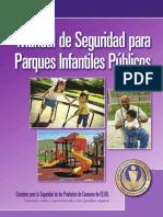 manual de parques