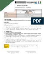 SESIÓN DE TUTORÍA.docx