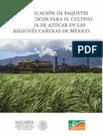 Paquete_Tecnologico_vFinal_Caña.pdf