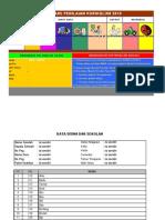 Aplikasi Penilaian Untuk Guru Kurikulum 2013.xls