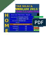 Copy of aplikasi raport sd kur 2013 kelas 123.xlsx