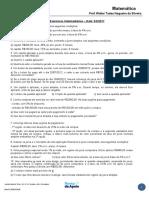 ProfWalterPontoApoioRegularJurosII2017.docx