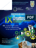 Memorias en extenso PROCOMCAP 2019.pdf