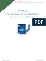 Cisco.passleader.500-551.pdf.exam.v2019-Jun-21.by.Lou.25q.vce