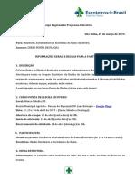 4-2019_Curso_Ponta_de_Flecha_Escoteiro_abril_2019