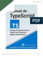 manual-de-typescript.pdf