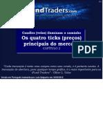 Apostila método Oliver trade.pdf