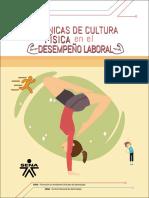 AP07_PDF_TecCulFis