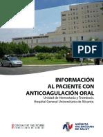 Manual_Paciente_TAO.pdf