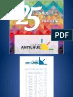PRESENTACION COLEGIO ANTILHUE.pptx