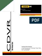 CDVR.doc