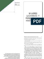 Marzo02_2002_MujeresLuchando_y_PerseverandoHastaVencer