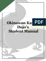 Okinawan Karate v.pdf