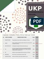 UKP mar 2020.pptx