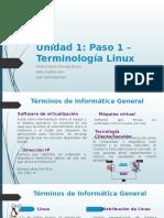 Paso 1_Terminologia Linux_Grupo17(1)