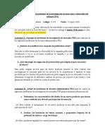 Tarea 3 _ Definición del problema y desarrollo del enfoque  _ 2020 (1%)(2).docx