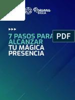 Ebook-7-pasos-par-alcanzar-tu-Mágica-Presencia-ROSANNA-BIGLIA.pdf