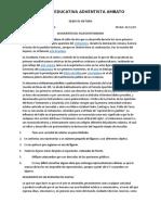 ARGUMENTO DEL PALEOCRISTIANISMO.docx